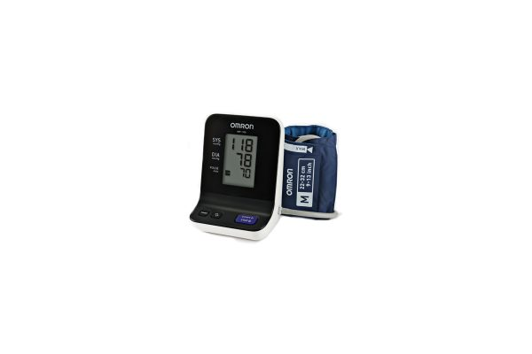 Blood Pressure Monitor HBP-1100