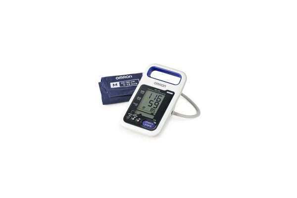 Blood Pressure Monitor HBP-1300