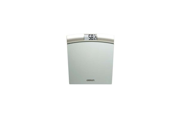 Digital Body Weight Scale HN-283