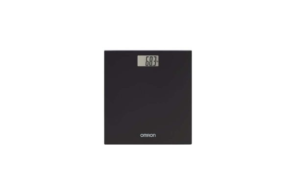 Digital Body Weight Scale HN-289