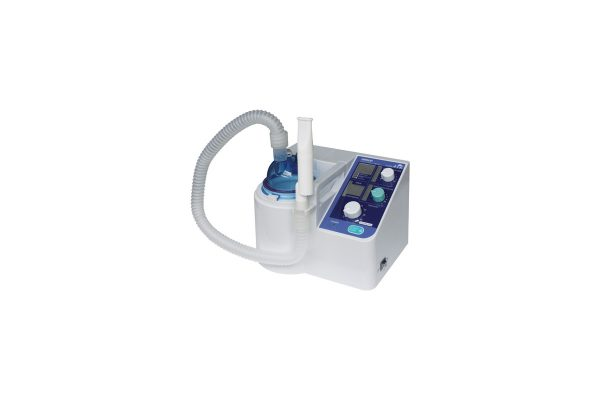 Ultrasonic Nebulizer NE-U17